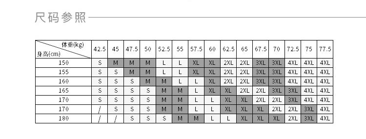 尺碼推薦表.jpg